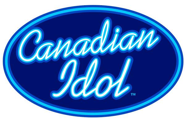 CANADIAN-IDOL