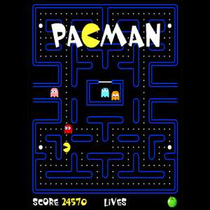 PacMan300-3